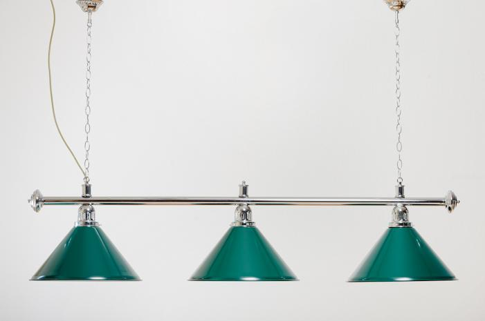 Billardlampen günstig hier im Onlineshop kaufen!