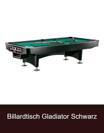 """Billiard-Royal Billard Queue Wandhalterung /""""321/"""" f/ür bis zu 10 Billardqueues in Haselnussbraun passend zu unseren Billardtischmodellen Apollo und General"""