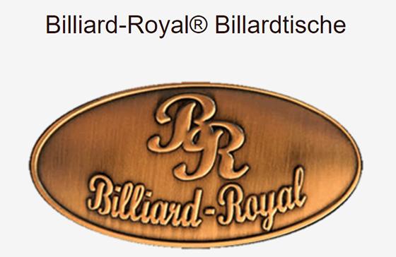 Billardtische aus 38640 Goslar - Vienenburg, Sudmerberg, Steinberg, Rammelsberg, Oker, Ohlhof und Altstadt, Wiedelah, Weddingen